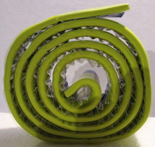 """2KTL5077 1 x 36/"""" Roll Green Stuff Kneadatite 2 Part Moulding Putty PLUS 1st Post"""