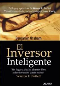 EL INVERSOR INTELIGENTE!! DIGITAL SHIPPING FOR EMAIL