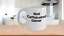 Details about  /Gamer Mug White Coffee Cup Funny Gift for Dad Brother Sister Epic Pro DND WOW MM