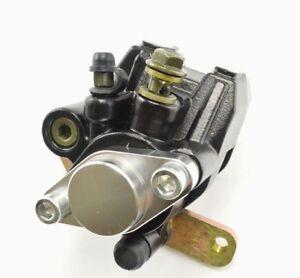 New Rear Brake Caliper Assembly For SUZUKI Quadsport 400  LTZ400 2003-14