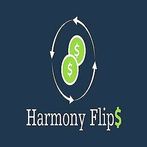 HarmonyFlipsFL