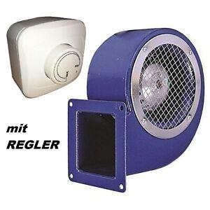 950m-h-TURBO-Radialgeblaese-Regler-Sauggeblaese-Radial-Geblaese-Luefter-230-Volt