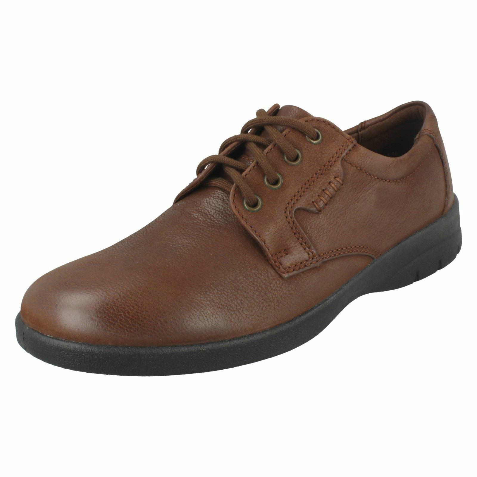 3f03d6ee404 Mens Padders Lace Up shoes Glen nrmdvj5554-Men's Formal Shoes ...