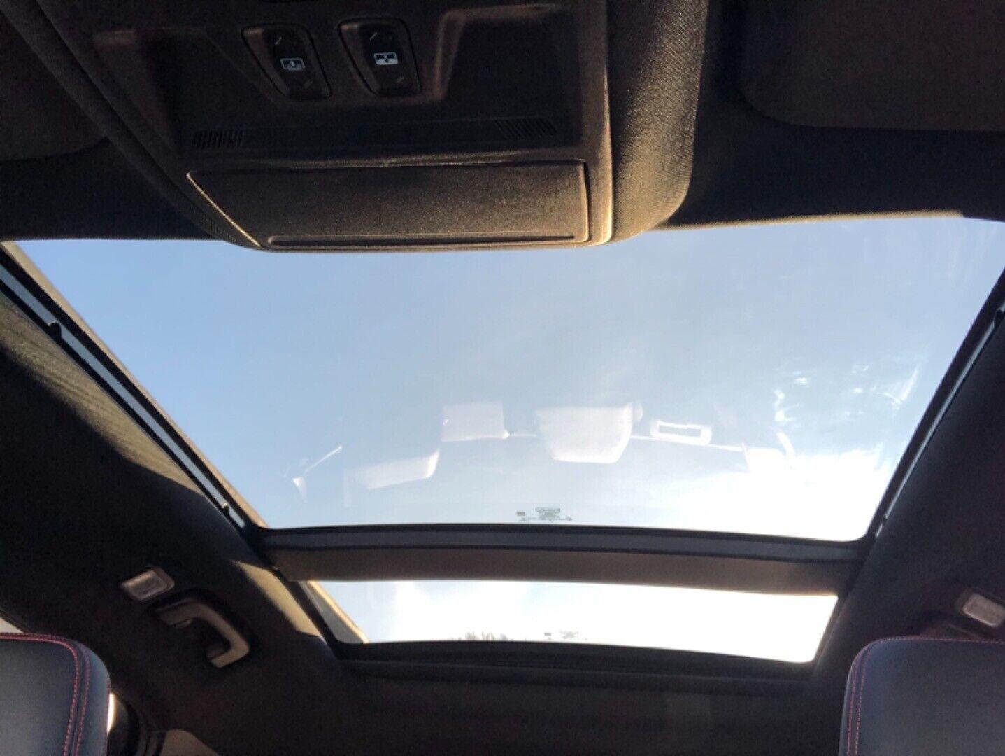 Ford Kuga 2,5 PHEV ST-Line X CVT - billede 7