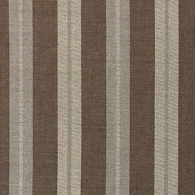 """Soleggiato Prestigious Textiles 'callum """"tessuto Misto Lana Col.' Woodsmoke 'per Metro-mostra Il Titolo Originale Per Spedizioni Veloci"""