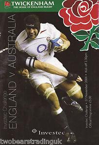 ENGLAND-v-AUSTRALIA-Rugby-Union-International-27-11-2004-Programme