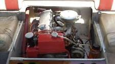 volvo penta marine engines 1980 83 factory workshop manual second rh ebay com au volvo penta aq125 manual Volvo Penta Parts
