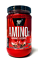 BSN-AMINO-X-Recovery-BCAA-AMINOx-Acid-30-Servings-All-Flavors thumbnail 7