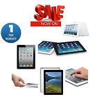 Apple iPad 2 iOS 16GB/32GB/64GB Black/White 9.7in Wi-Fi Tablet +1 Year Warranty
