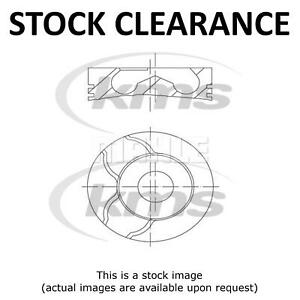 M110 68-86 TOP KMS QUALITY P Stock Clearance New INTERMEDIATE GEAR 280