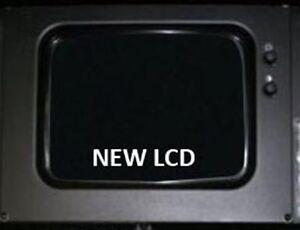 Priced-to-clear-NEW-LCD-UPGRADE-KIT-for-Heidenhain-TNC-355B-Heidenhain-BE412B