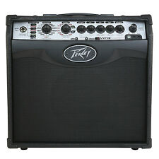 Peavey Vypyr VIP 1 Variable Guitar Bass Modeling 20 Watts Effects Amplifier Amp
