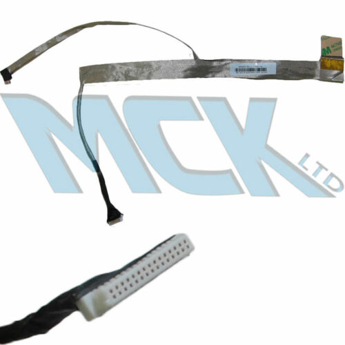 NEW Samsung RV510 P530 R525 R530 R540 R580 LCD Screen Cable Ribbon BA-39-00951A