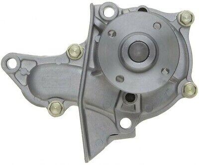Gates 42135 Engine Water Pump-Water Pump Standard