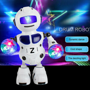 Toys-For-Boys-Robot-Kids-Toddler-Robot-3-4-5-6-7-8-9-Year-Old-Age-Boys-Cool-Gift