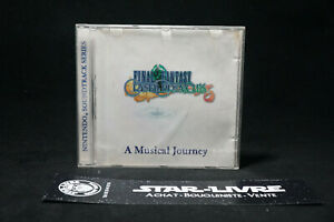 Final-Fantasy-Crystal-Chronicles-A-Musical-Journey-OST-Nintendo
