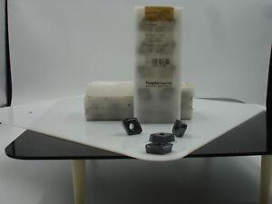 XPMT-1505-12R-DW-AH725-TUNGALOY-10-NEW-INSERTS-1032