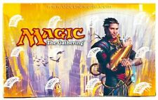Magic The Gathering Dragon's Maze Booster