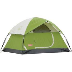 Coleman-Sundome-2-Person-Dome-Tent-W