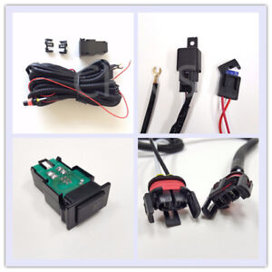 Details about 2 Plugs Wire 12V 30A Fog Light Wiring Harness Relay Kit on 50a plug wiring, a 4 prong plug wiring, 13a plug wiring, 15a plug wiring, nema l14-30p plug wiring, 30 amp generator plug wiring, dryer plug wiring, 20a plug wiring, 10a plug wiring,