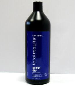 Matrix-Brass-Off-Shampoo-Liter-33-8-oz-Color-Obsessed