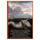 Historic Storms of New England: Its Gales, Hurricanes, Tornadoes, Showers with Thunder and Lightning . . . by Sidney Perley (Paperback / softback, 2001)
