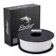 Creality-Ender-3D-Drucker-Filament-1-75mm-PLA-1kg-2kg-2-2lb-Fuer-Ender-3-3-Pro Indexbild 17