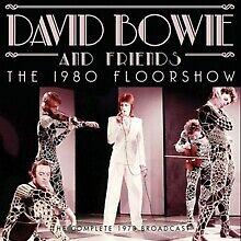 DAVID-BOWIE-THE-1980-FLOORSHOW-CD