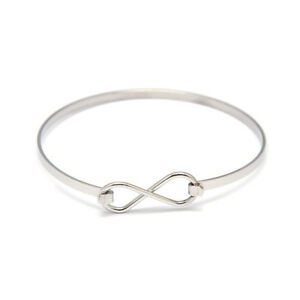 5pc-304-Stainless-Steel-Band-Bangle-Making-Blanks-Infinity-Hook-amp-Eye-Clasp-2-3-034