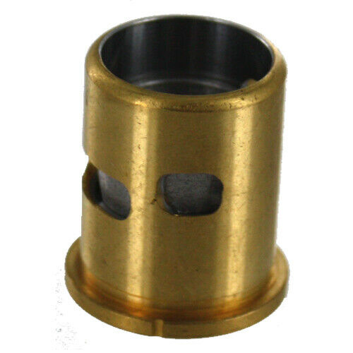 Redcat Racing r005 Sleeve and Piston, VX .18 Engine  r005