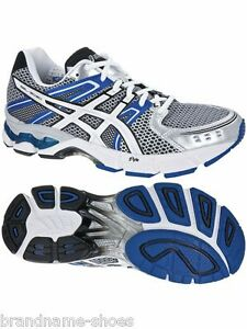 Details about ASICS MENS GEL-3030 3030 BLUE RUNNING TRAINING ATHLETIC GYM RUNNERS MEN'S SHOES