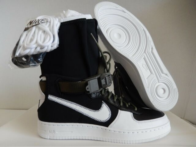 acronym x nike air force 1