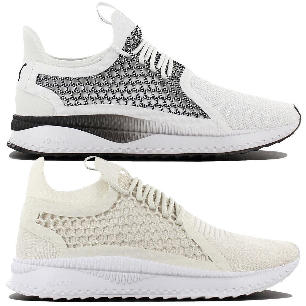 Puma Ignite Tsugi netfit v2 Mens Trainer shoes Sneakers Sports shoes New