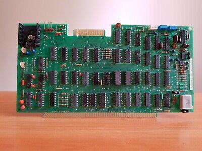Bare S100 Prototyping Board ALTAIR 8800 IMSAI 8080