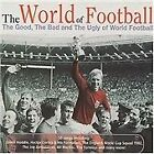 Various Artists - World of Football (1998)