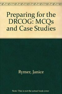 Preparing-for-the-DRCOG-MCQs-and-Case-Studies-By-Janice-Rymer-Jennie-Higham