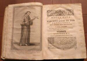 1747-PORTOGALLO-VITA-SAN-GIOVANI-DI-DIO-DA-MONTEMOR-O-NOVO-MORTO-A-GRANADA