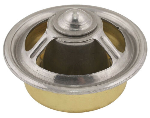 Mr Gasket 4365 High Performance Thermostat 195° Degree - GM / Ford / AMC
