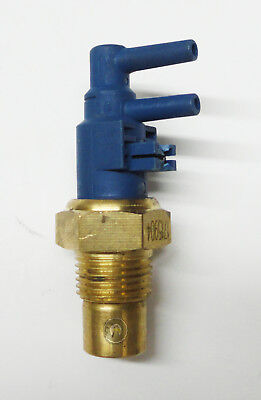 SMP PVS47 Ported Vacuum Switch Fits 80-84 C//K Truck Suburban 81-84 Blazer More