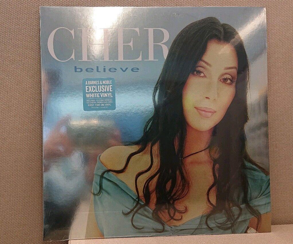 Kelly Clarkson Christmas Album 2020 Kelly Clarkson Christmas Album 2020   Zsqbgz.newyear2020.site
