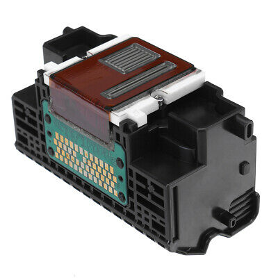 Only black For Canon Print Head QY6-0080 IP4820 MX892 MG5320 ...
