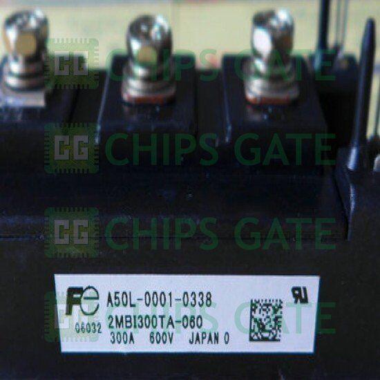 NEW 1PCS A50L-0001-0109//M FUJI FANUC MODULE A50L00010109//M