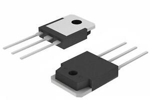 2SD2560-P Transistor TO-3P D2560P