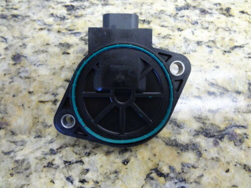 Nockenwellen Capteur 4882251ab 2,4l 2,0l sebring stratus voyager chrysler Capteur