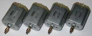 4X-FC-280-Motors-with-Collar-Car-Door-Lock-and-Mirror-Motors-FC-280PT-22125