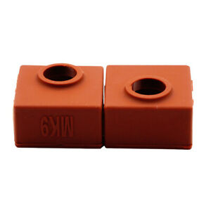 4x-3D-Printer-Part-20-20-10mm-Silicone-Sock-Cover-For-MK7-8-9-Heater-Block