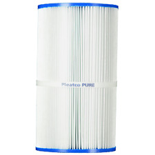 Compatible Pleatco PWK30 Hot Tub Filter P//N0969601 73178 30 sq Filbur FC-3915 POOLPURE NSF-50 Certified Watkins 31489 Replacement Hot Spring Spa Filter Unicel C-6430 ft 2 Pack 71825
