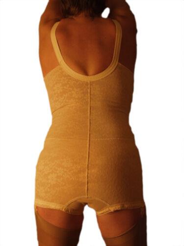 Body Corset en Shaping des fabriqués Italie Container vêtements amincissant Body sous HTxqUUf
