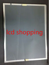 "LQ150X1LG71  New 15/"" SHARP LCD PANEL DISPLAY For INDUSTRIAL Machine"