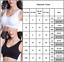 Bügellos Sport-BH Damen nahtlos Bustier Top Push Up Yoga Fitness Bra Unterwäsche
